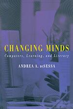 Changing Minds (Bradford Books)