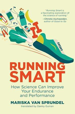 Running Smart