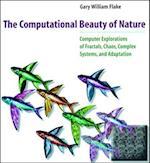 The Computational Beauty of Nature (Bradford Books)