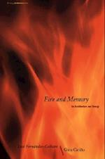 Fire and Memory (Writing Architecture)