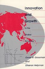 Innovation and Growth in the Global Economy (Innovation and Growth in the Global Economy)
