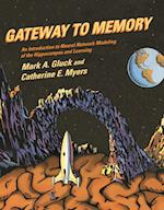 Gateway to Memory (ISSUES IN CLINICAL AND COGNITIVE NEUROPSYCHOLOGY)