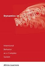 Dynamics in Action (Bradford Books)