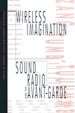 Wireless Imagination