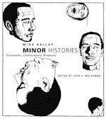 Minor Histories (Writing Art)