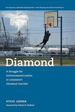 Diamond (Urban and Industrial Environments Paperback)