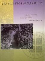 The Poetics of Gardens (The Poetics of Gardens)
