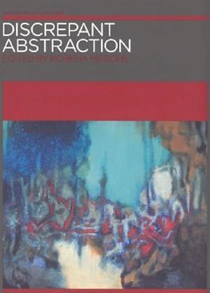 Discrepant Abstraction