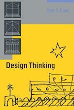 Design Thinking (Design Thinking)