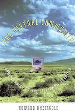 The Virtual Community (The Virtual Community)