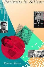 Portraits in Silicon