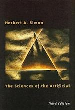 The Sciences of the Artificial (The Sciences of the Artificial)
