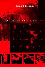 Architecture and Disjunction (Architecture and Disjunction)