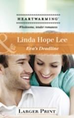 Eva's Deadline af Linda Hope Lee