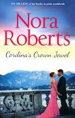 Cordina's Crown Jewel (The Royals of Cordina, nr. 4)