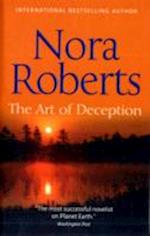 The Art Of Deception (Mills & Boon Special Releases)