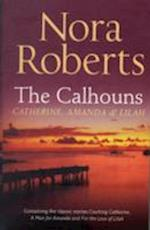 The Calhouns af Nora Roberts