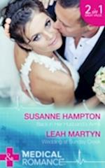 Back in Her Husband's Arms af Susanne Hampton