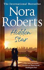 Hidden Star (Stars of Mithra, nr. 1)