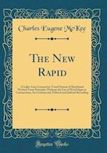 The New Rapid