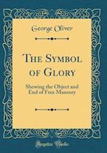 The Symbol of Glory