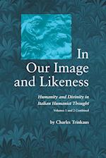 In Our Image and Likeness (nr. 1)