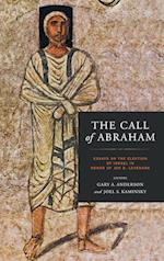 The Call of Abraham (Christianity and Judaism in Antiquity)
