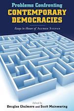 Problems Confronting Contemporary Democracies (Helen Kellogg Institute for International Studies)