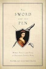 The Sword and the Pen