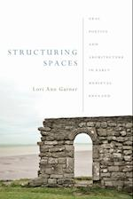 Structuring Spaces
