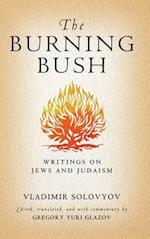 The Burning Bush