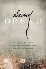 Sacred Dread
