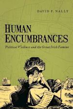 Human Encumbrances