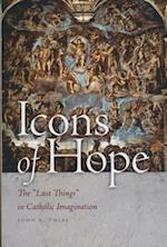 Icons of Hope