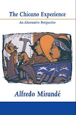 Chicano Experience, The af Alfredo Mirande