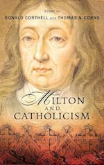 Milton and Catholicism