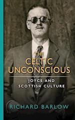 The Celtic Unconscious