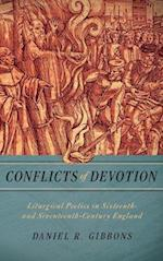 Conflicts of Devotion