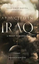 Abducted in Iraq