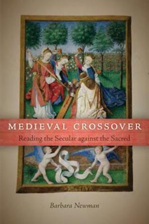 Medieval Crossover af Barbara Newman