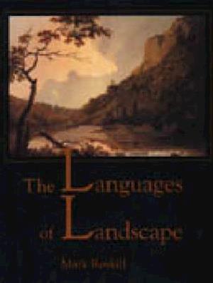 The Languages of Landscape