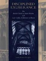 Disciplined Exuberance