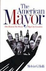 American Mayor - CL.