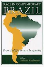 Race in Contemporary Brazil - Ppr.