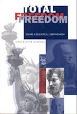 Total Freedom - Ppr.