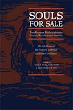 Souls for Sale (Max Kade German-American Research Institute)
