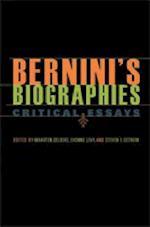 Bernini's Biographies af Robert Williams
