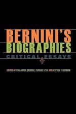 Bernini's Biographies af Maarten Delbeke, Rudolf Preimesberger, Sarah McPhee