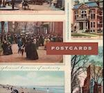 Postcards (Refiguring Modernism, nr. 15)