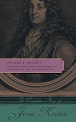 The Complete Plays of Jean Racine af Jean Racine, Geoffrey Alan Argent